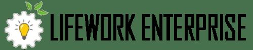 Lifework Enterprise